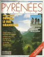 pyrénées magazine n°22