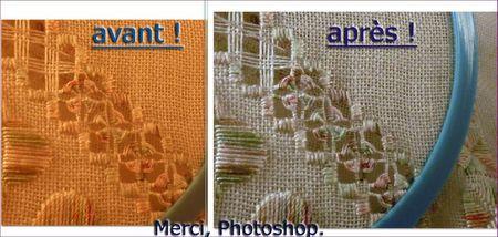 avant et après retouches 3