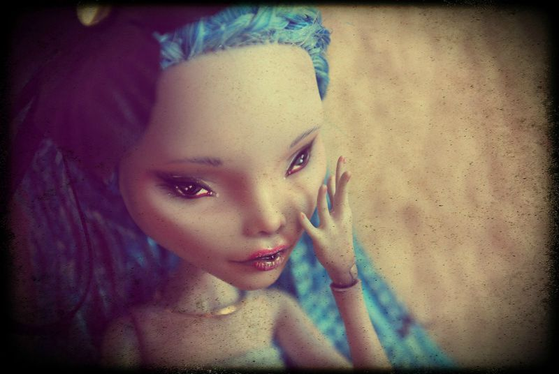 ghoulia43