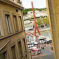Coralie & sébastien :: mariage à lyon :: 7.05.2012 (partie 1/3)