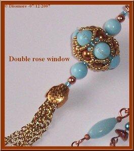 Double_rose_window_b