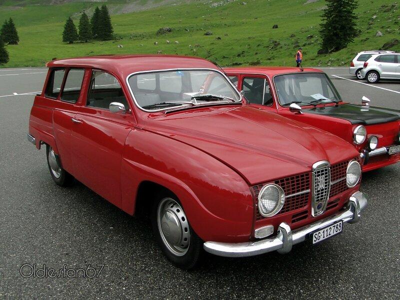 saab-95-1965-1969-a