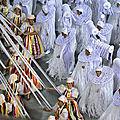 carnaval RIO52