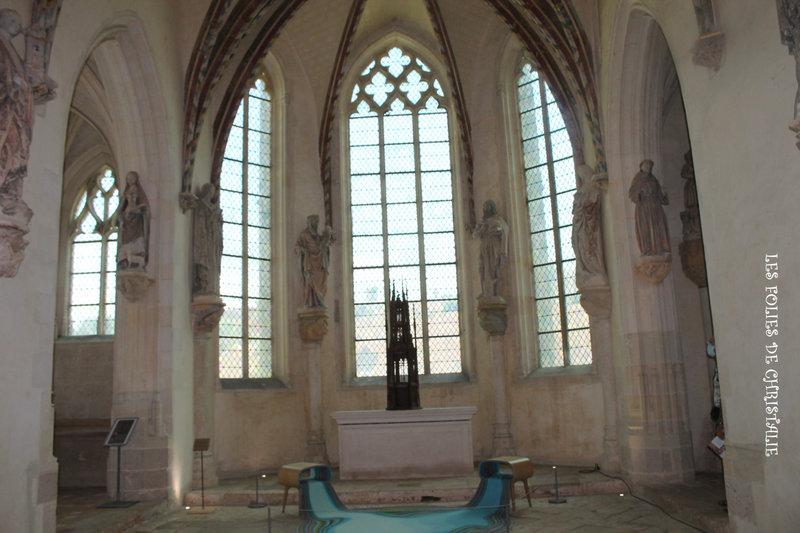 IMG_6388 Sainte Chapelle