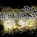 Final-Fantasy-Type-0-HD_2014_06-10-14_002