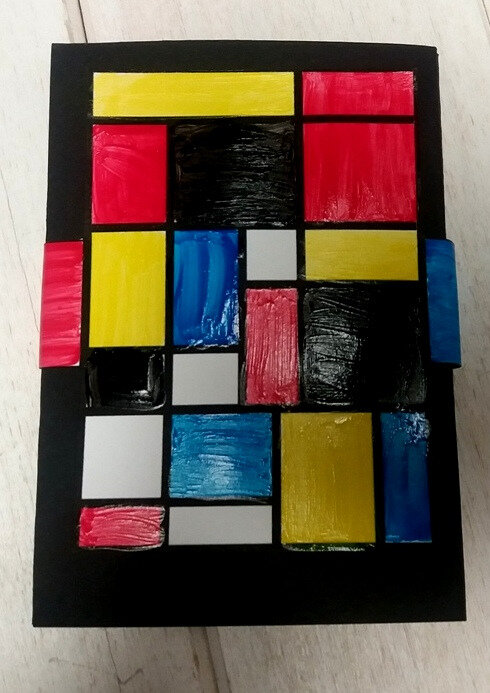 06-Accordéon Mondrian (44)