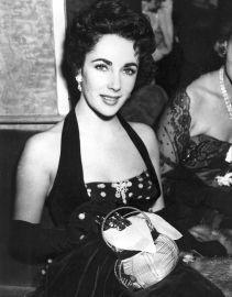 elizabeth_taylor_en_1951