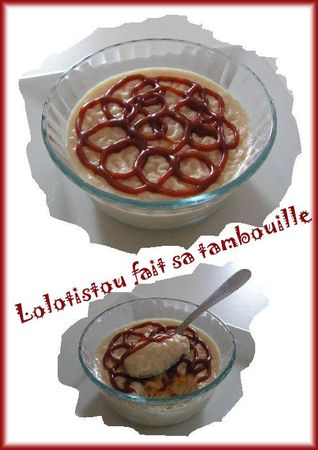 riz_au_lait_cook_in