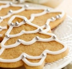 biscuits_cannelle_et_gingembre