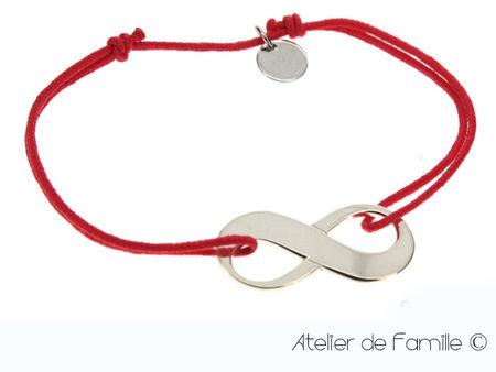 bracelet_infini_sur_lien_fin