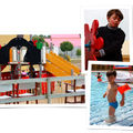... club med la palmyre atlantique_4 # le mini club med #