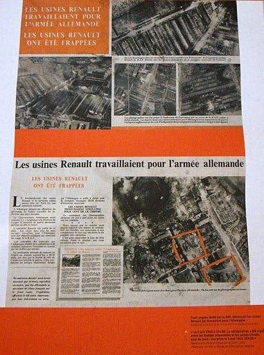 Emsi_Paris occupé (26)