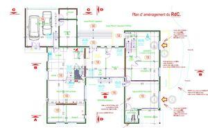 Plan_RDC_permis_de_construire