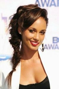 Alicia-Keys-Hair-Photos-2-200x300