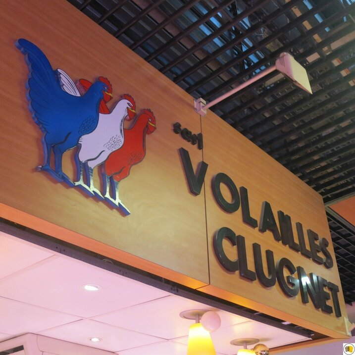 Volailles Clugnet (5)
