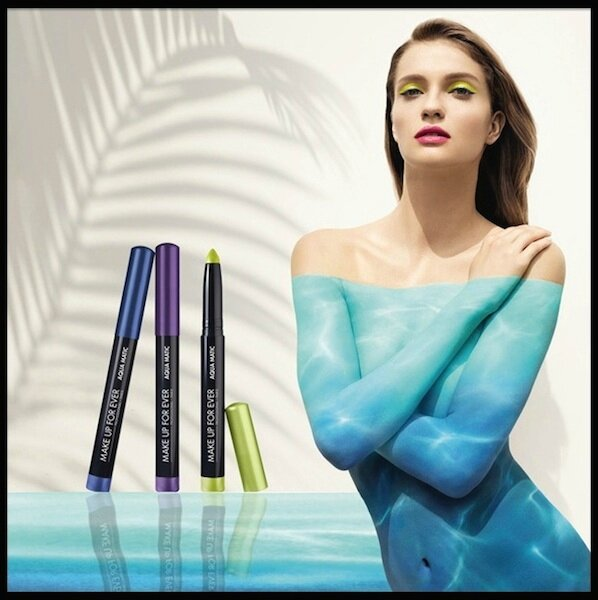 make up for ever aqua matic stylo paupieres 1
