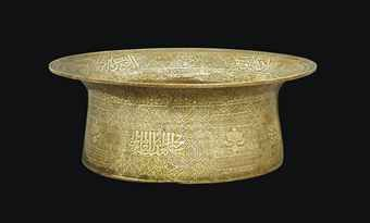 a_large_late_mamluk_brass_basin_syria_period_of_sultan_qansuh_al_ghuri_d5550941h