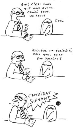 entretien choc2