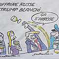 usa trump humour russe