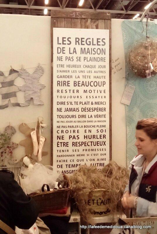 tableau-regles-affiche