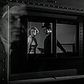 L'énigme du chicago express, de richard fleischer (1952): du noir, rien que du noir