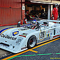 Chevron B36 BMW_03 - 1976 [UK] HL_GF