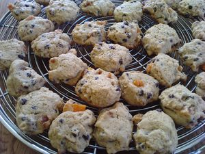 Cookies_group_s