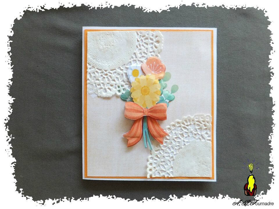 ART 2015 09 carte pop-up bouquet 1