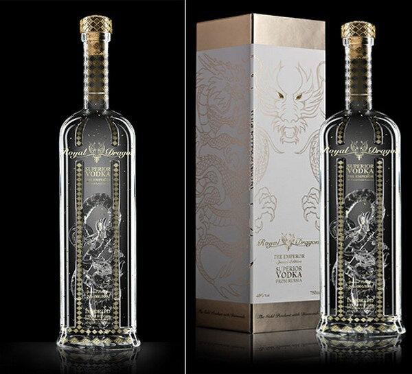 Royal-Dragon-Vodka-Emperor