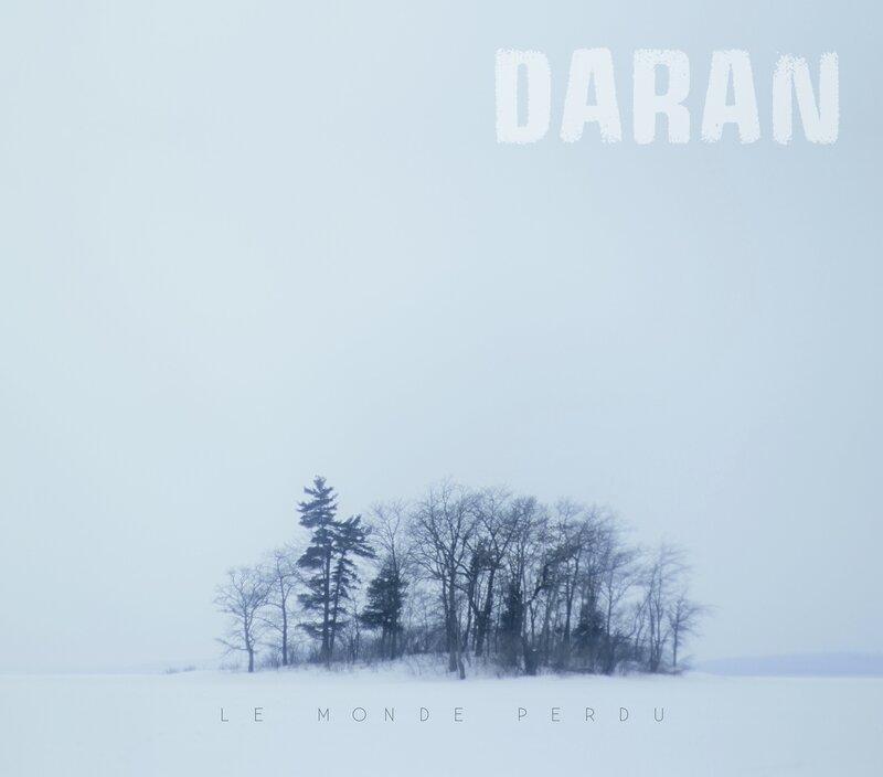 20140701-Daran-LMP-tempCMJN