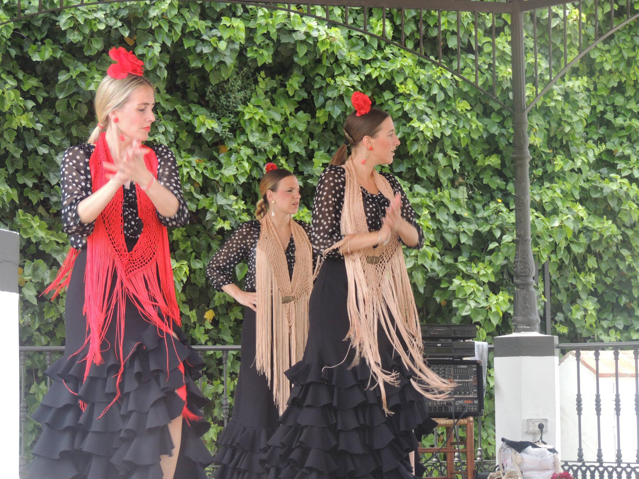 Gypsy datant traditions photo pour le site de rencontres