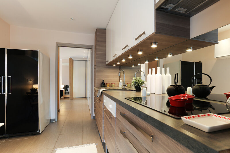 Photographe-immobilier-home-staging-grenoble-Voreppe-38-isere (8)