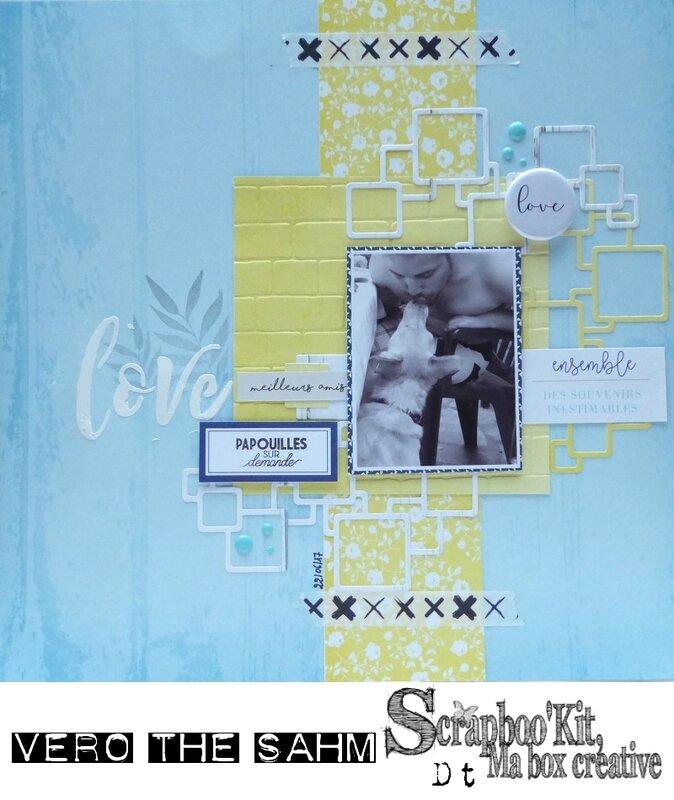 SEPT17 boutique-Papouilles