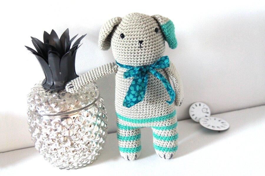 crochetgudule1