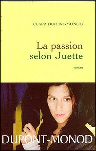 passion_selon_juette