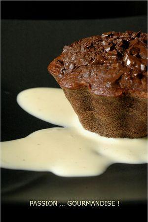 G_teau_chocolat_patate_douce_2