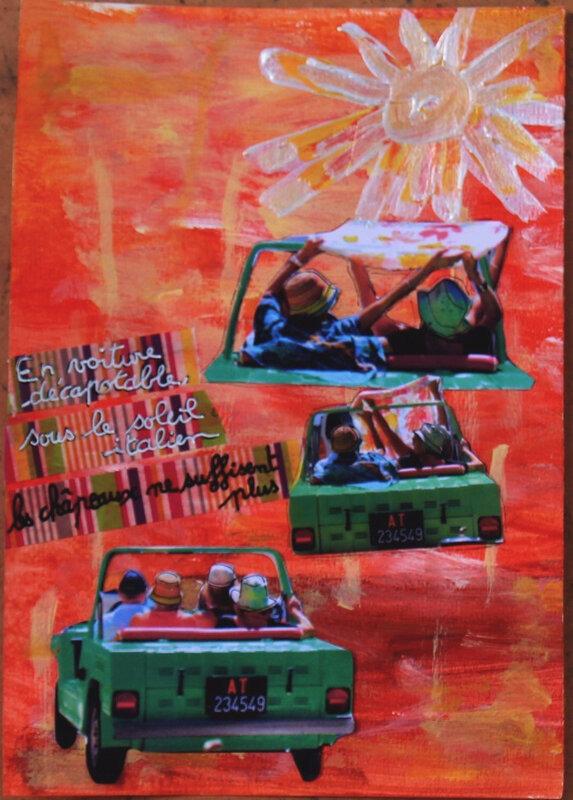 17-08-02--- Canet de voyage Procida 01--H700