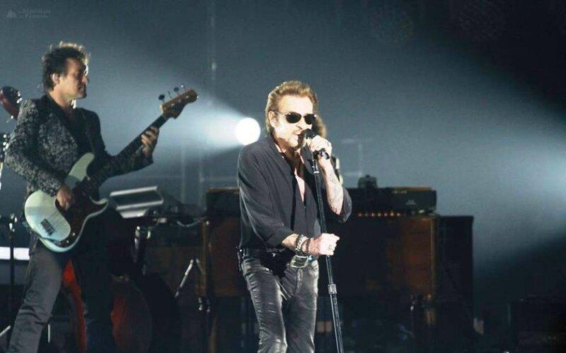 le 16 mars 71 concert Rester Vivant Tour de Pau (15)