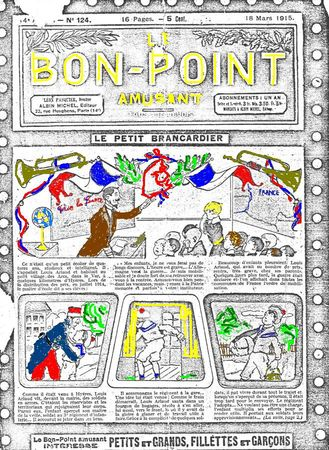 Copie_de_bonpoint1_coul