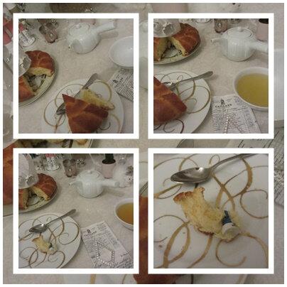 thé 3