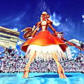 Fate-Extella_2016_03-22-16_003