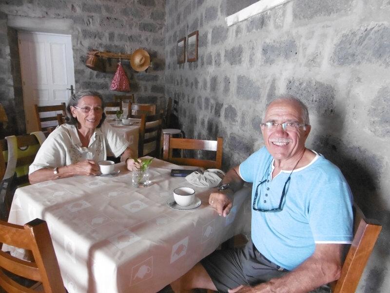 thé Porto Formoso (6)