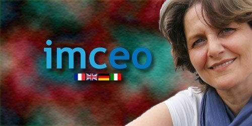 imceo joëlle cohen