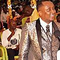 pouvoir pasteur apôtre diacre évangélique révérend