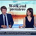 sandragandoin01.2018_05_06_journalweekendpremiereBFMTV