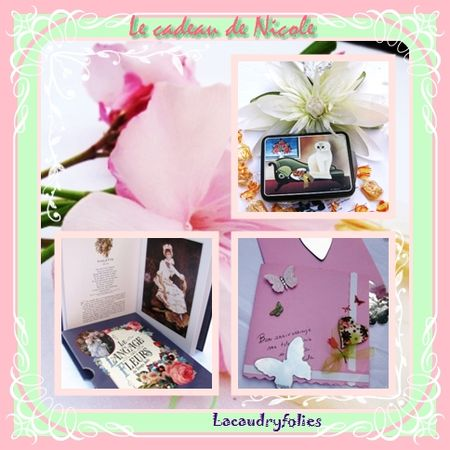 cadeau_de_nicole_4