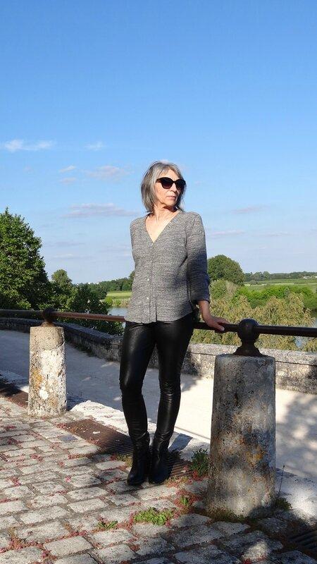 camas Loire