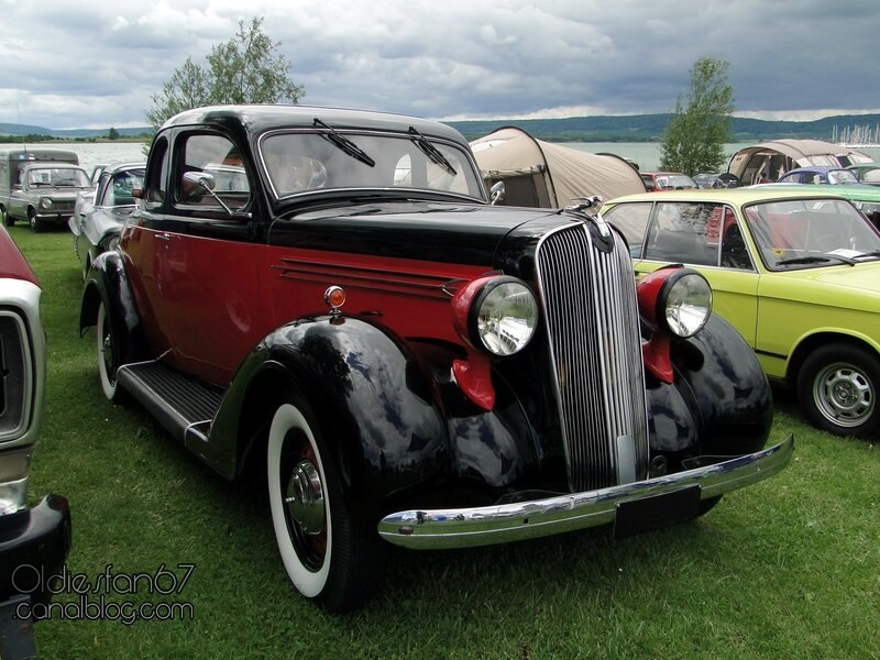 chrysler-p2-coupe-1936-01