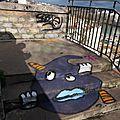 cdv_20140123_01_streetart