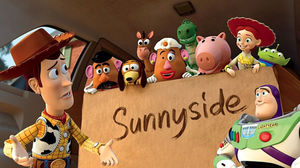 toy_story_3_movie_image_02